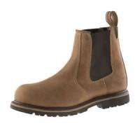 Safety Dealer Boot Buckflex