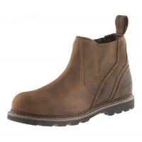 Safety Dealer Boot B1555SM