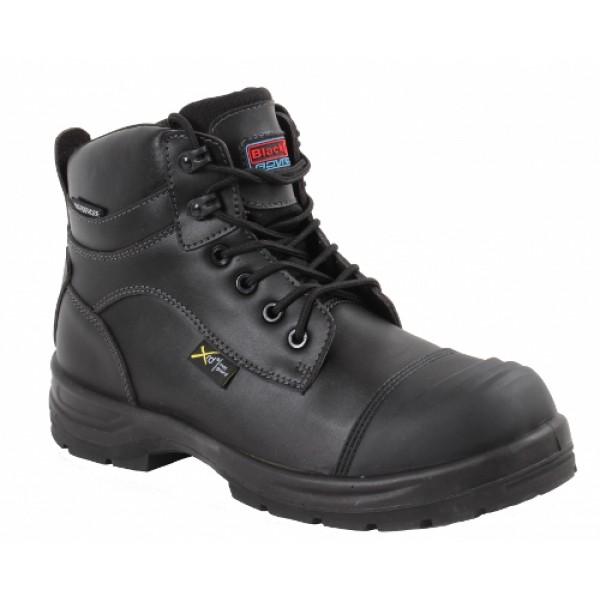 Lincoln Waterproof Metatarsal Boot