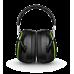 M6 Earmuffs