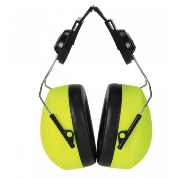 CLIP-ON HV EAR PROTECTOR