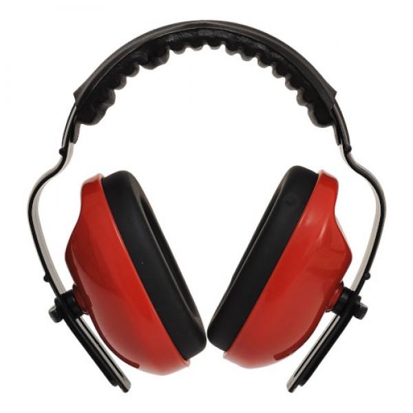 PW CLASSIC PLUS EAR MUFF