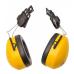 CLIP-ON EAR PROTECTOR
