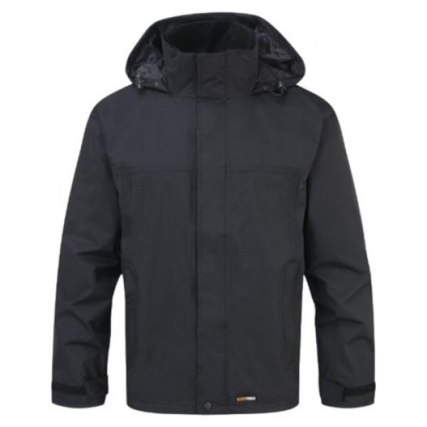 245 Rutland Waterproof Jacket