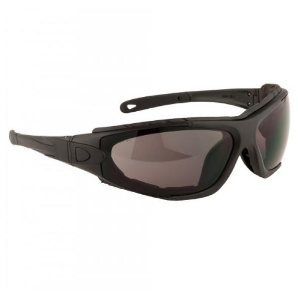 Levo Spectacle/Goggle