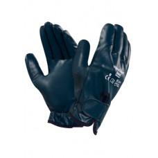 Vibraguard Gloves