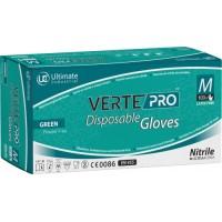 VertePRO™ (Box 100)