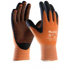 MaxiFlex® Endurance™