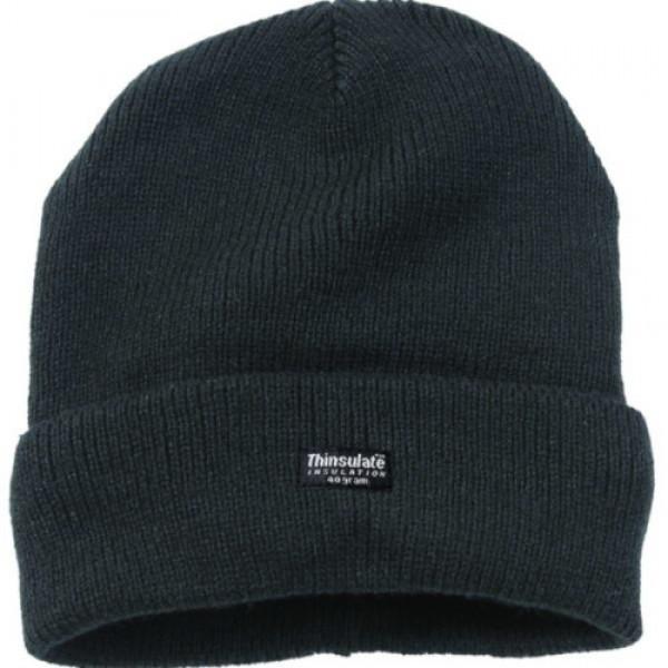 401 Thinsulate Watch Hat