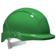 Centurion Concept Vented Reduced Peak Safety Helmet