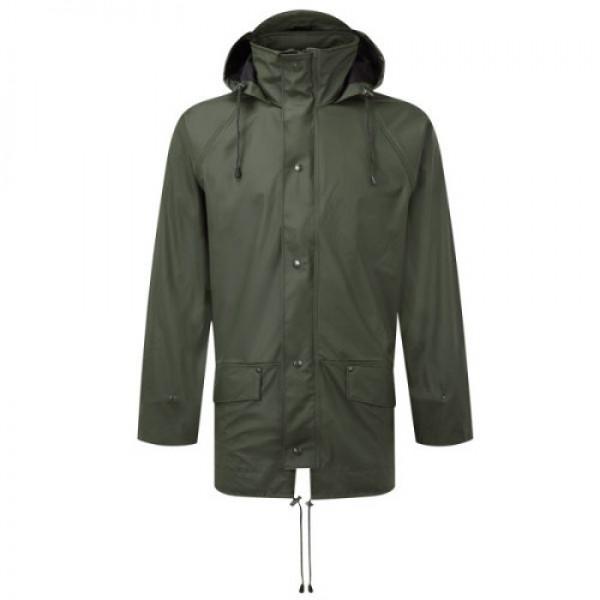 221 Air Flex Waterproof Jacket