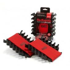 Redbacks® Pocket Knee Pads