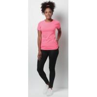 KK754 Superwash Fashion Fit T-Shirt